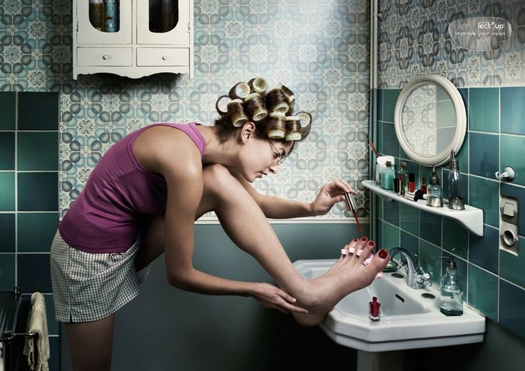 Top 44 Funny Photoshop Manipulation Images