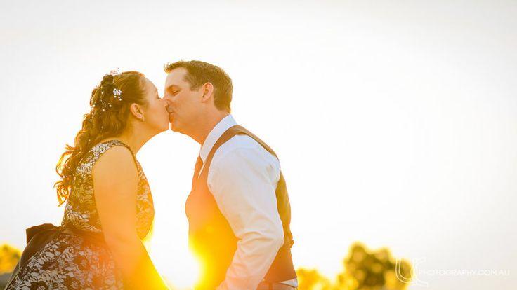 Renae & David Wedding PRIME Photos by UC Photography