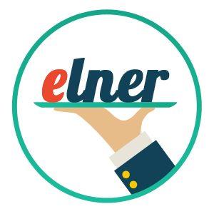 #Elner #Logo