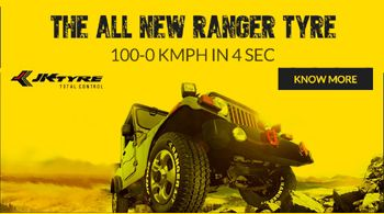 Buy tyres at best price deals for car and motorcycle tyres and tyre reviews