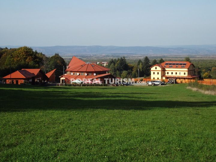 Pensiunea Casa Zmeilor - Sambata de Sus, Brasov, Transfagarasan - Portal Turism