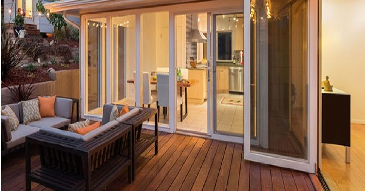 How #Double #Glazing #Beckenham #Benefit #HomeOwners! - Beckenham is a great town in London where people give immense importance to high quality home units. Double glazing Beckenham is the solution that are in high demand among people living in this place.