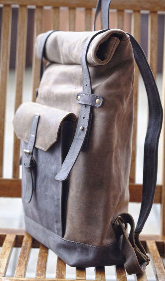 https://www.etsy.com/it/listing/267214181/leather-backpack-zaino-in-vera-pelle-big