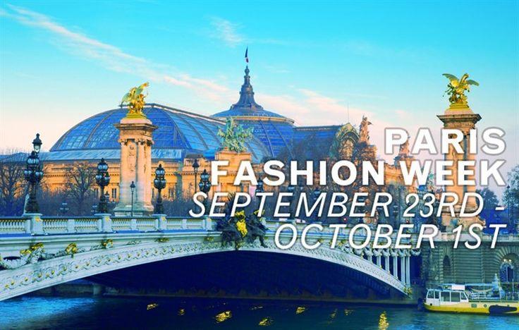 La settimana della moda di Parigi è cominciata, e oggi il nostro France volerà nella capitale francese per lavorare nel backstage del quotatissimo fashion designer Hussein Chalayan: gli auguriamo di cuore buon viaggio e buon lavoro! https://www.facebook.com/GoranVilerHairSpa