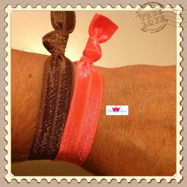 Tuttepazzeperibijoux: I braccialetti elastici dell'estate 2013  http://www.tuttepazzeperibijoux.com/2013/06/i-braccialetti-elastici-dellestate-2013.html#.Ub-LPqXTtLw