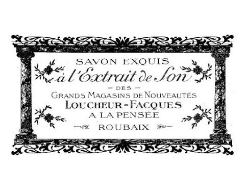 10 Best images about French printables on Pinterest | Graphics ...