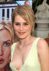 Alison Lohman pictures and photos