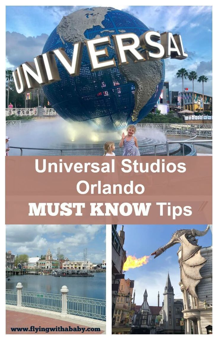 Universal Studios Orlando Tips We've recently returned from Universal Studios Orlando and I have to say I went in pretty blind, with only a little bit of research. However, now we have been and will definitely go again, I've learnt a few things that will make your visit easier and perhaps a bit cheaper too! #UniversalStudios #Orlando #UniversalTips #VisitOrlando #familytravel #themepark