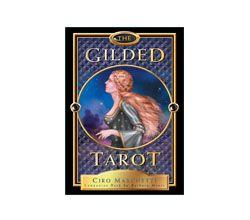 Tek Kart Tarot Falı http://tarotfali.web.tr/tek-kart-tarot-fali-tarolog-yorumu/