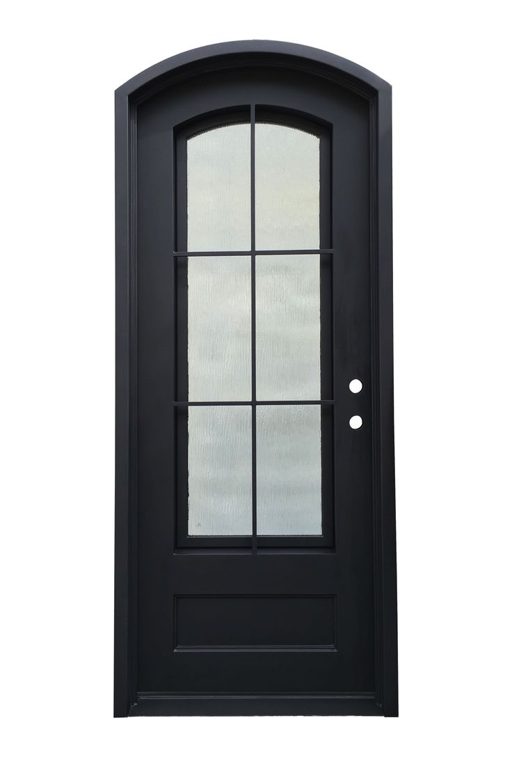 1000 Ideas About Glass Entry Doors On Pinterest Glass