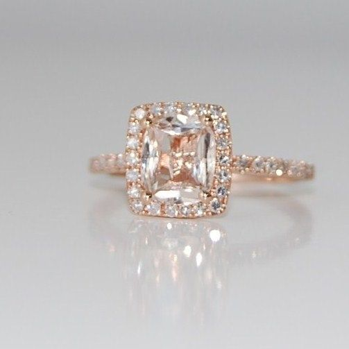 Diamond Engagement Gold Rings Jewellery For Sale : http://www.diamondfashionjewelleryrings.blogspot.co.uk/ Discover low prices, great savings and discounts on a wide selection of men's, women's and girl's jewellery all year round, with seasonal offers on fashion and luxury jewellery brands.>>