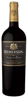 Diemersdal Estate  Credit: