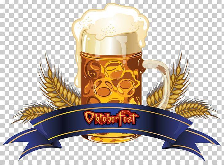 Beer Oktoberfest In Munich 2018 Png Artisau Garagardotegi Banner Beer Beer Glasses Beer Stein Oktoberfest Beer Oktoberfest Germany Oktoberfest