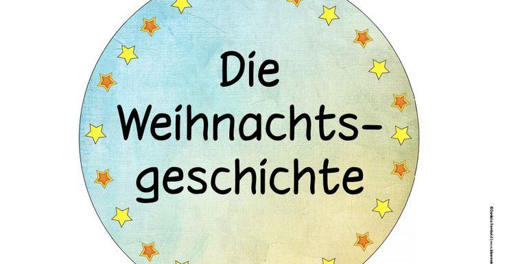Legekreis_Weihnachtsgeschichte.pdf