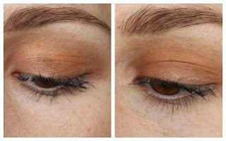 Anastasia Beverly Hills: Modern Renaissance Palette, Raw Sienna, Eyes, Make Up, Eyeshadow, Lidschatten