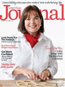 Free Ladies Home Journal – 12 Free Issues We have a great freebie for you today. Right now, you can score 12 free issues of Ladies Home Journal.Ladies' Home Journal has an all-new look and an all-new format that helps bring out your best with a blend of expert advice and personal stories from real [...]