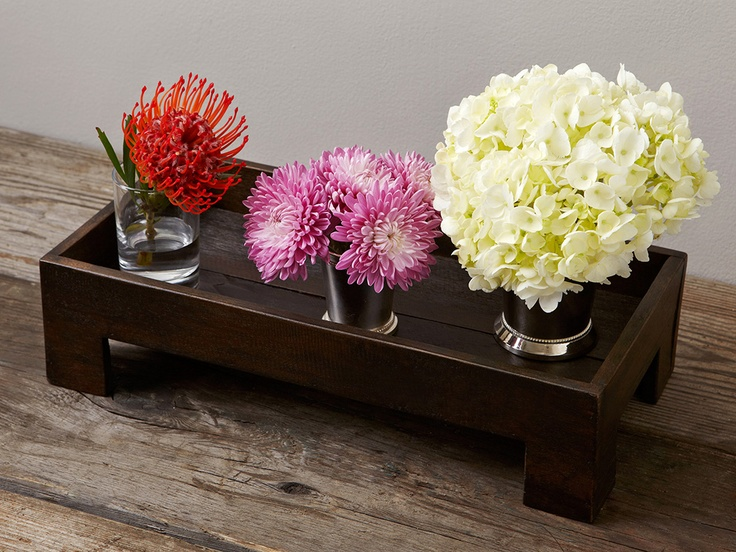 1000 Images About Coffee Table Centerpieces On Pinterest