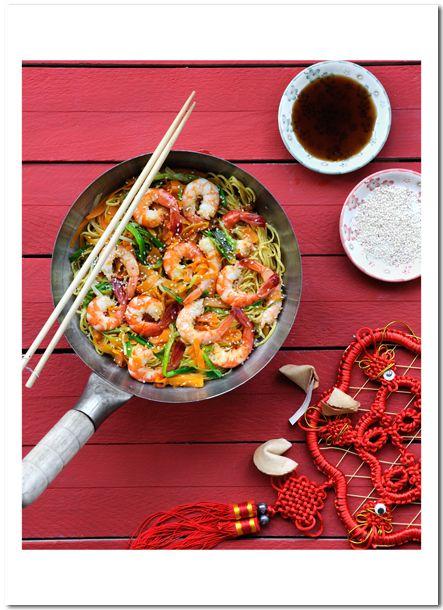 Les 117 meilleures images propos de id es recettes sur - Idee de legumes a cuisiner ...