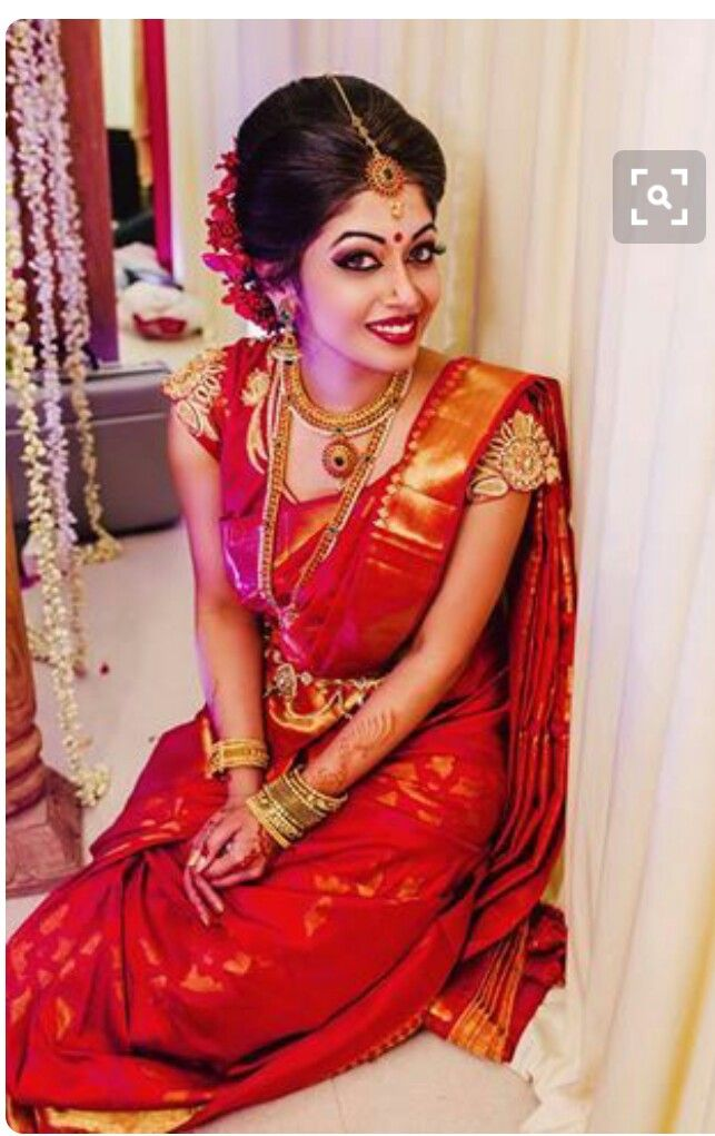 traditional s haircuts 1157 best saree images on 1157