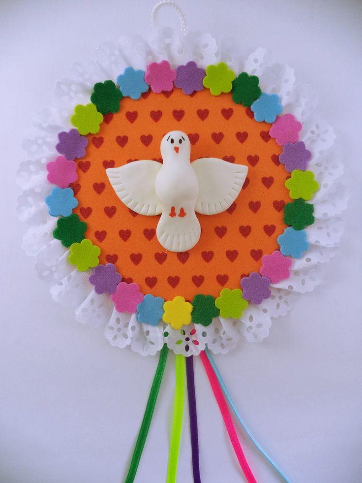 Loja De Materiais Para Artesanato Zona Norte Sp ~ 1000+ ideias sobre Mandalas Em Cd no Pinterest Mandala