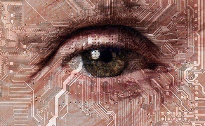 Sztuczna inteligencja (AI)