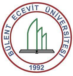 Bülent Ecevit Üniversitesi Öğretim Elemanı Alım İlanı http://kpssdelisi.com/bulent-ecevit-universitesi-ogretim-elemani-alimi-ilani/
