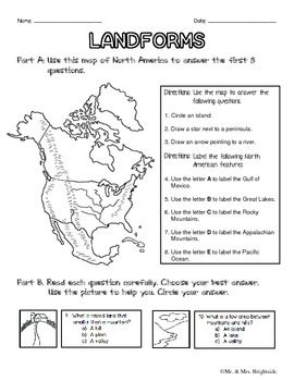 17 Best images about Volcanoes for Kids on Pinterest   Mini books ...