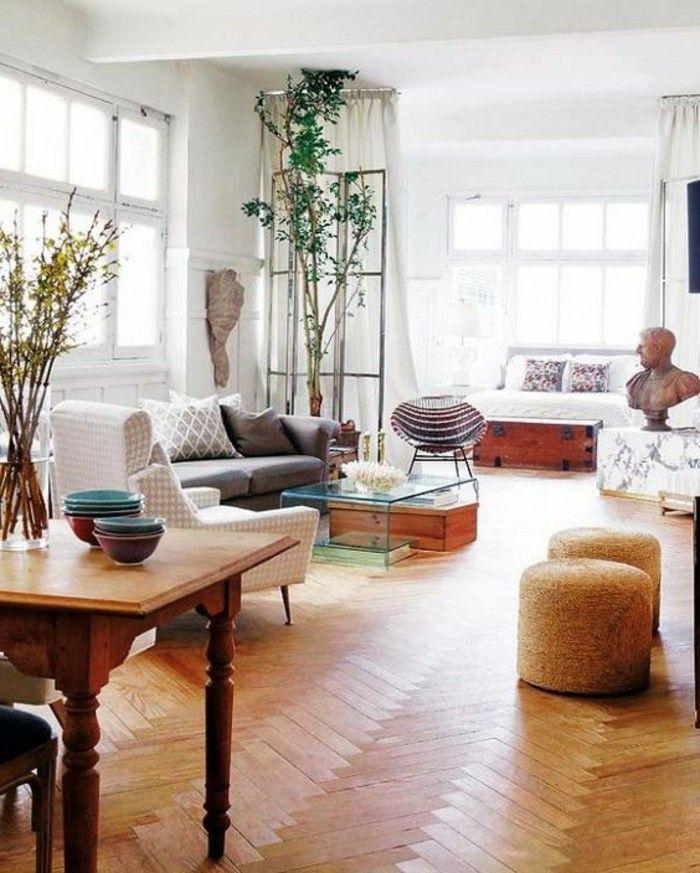 The 25+ best Deco studio ideas on Pinterest