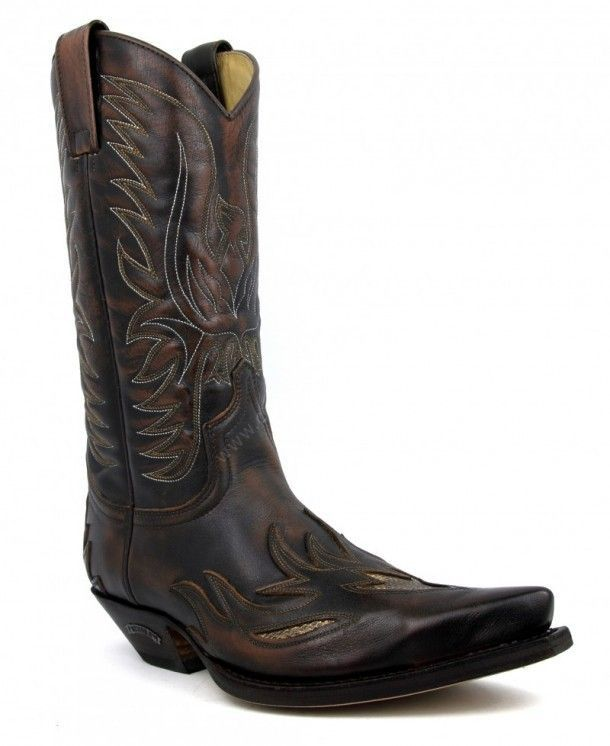 00e935b938abdf17638c25f6ddf0d166--botas-cowboy-cowboy-shoes.jpg (610×746)