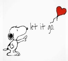 snoopy pictures for facebook - Google Search