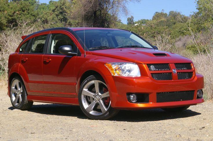 Dodge Caliber Car Wallpapers - http://hdcarwallfx.com/dodge-caliber-car-wallpapers/