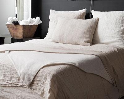 Les 25 meilleures id es de la cat gorie rideaux de drap de for Acheter lit japonais