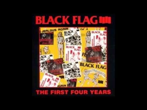 Black flag fix me lyrics punk rock and new wave pinterest