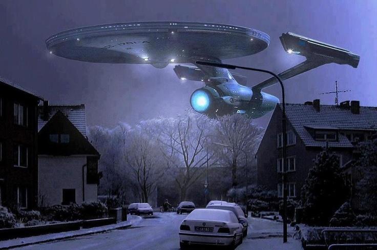 254 best Star Trek Universe images on Pinterest Star