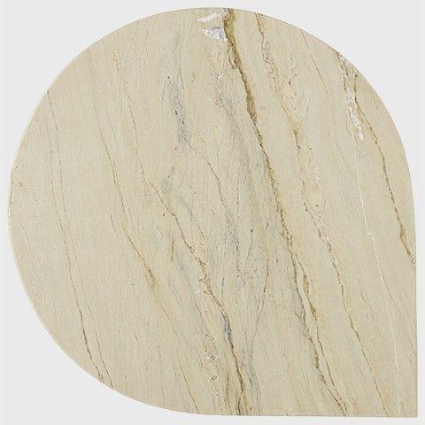 STILLA - Marble : Sand