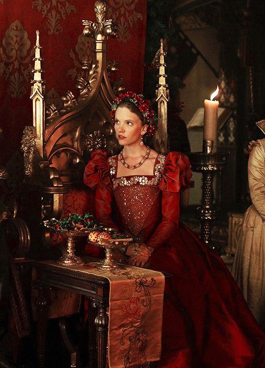 Die Tudors – Wikipedia