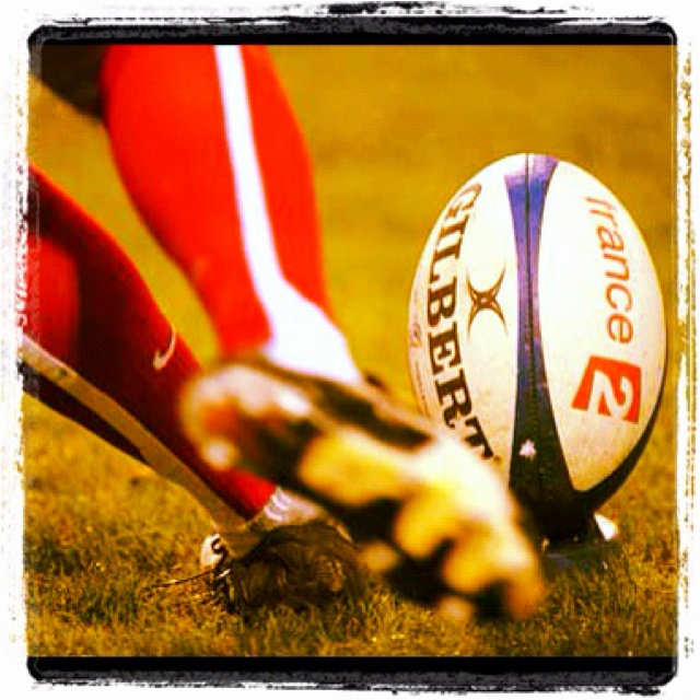 17 Best Images About Rugby On Pinterest