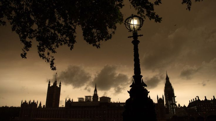"""Is Westminster harbouring the next harassment scandal?  - A Whatsapp group allegedly implicates cabinet ministers in claims of inappropriate behaviour including one described as """"handsy""""."""