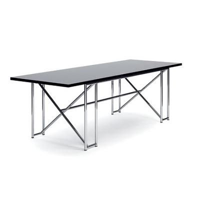 DOUBLE X by Eileen Gray produced by ClassiCon