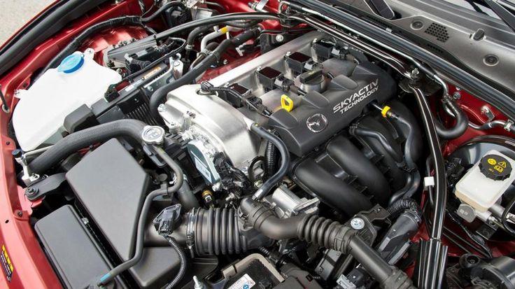 coches-jamás-deberían-tener-turbo-mazda-mx-5-zaga