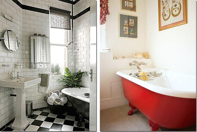 17 Best images about Bathroom on Pinterest  Fai da te, Zara home and ...