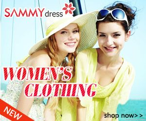 91 best yfc fashion closet images on pinterest beach cottages tops outwares bottoms dance costumes swimwear check it out so cute fandeluxe Gallery