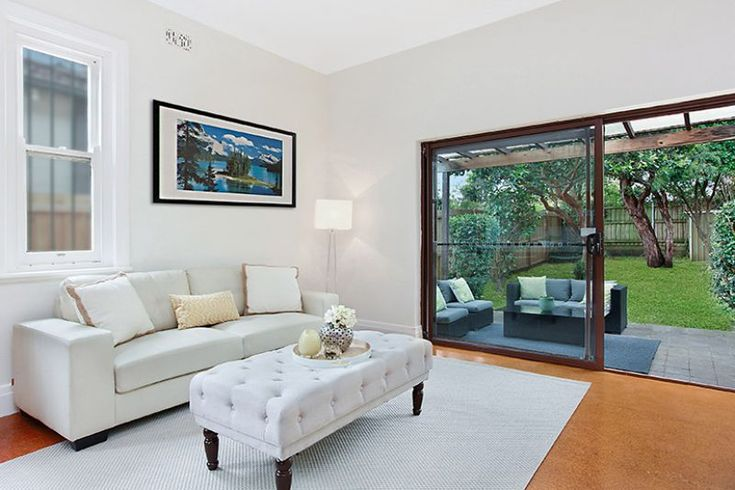 Real Estate For Sale - 10 Ranfurley Road - Bellevue Hill , NSW
