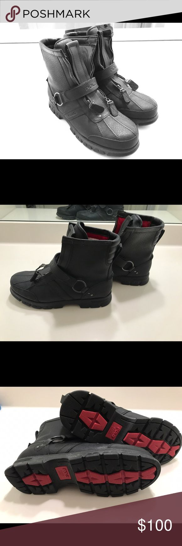 1000 ideas about polo boots on polo ralph