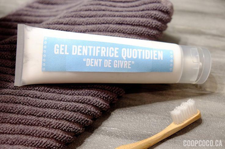 dentifrice-img-pp-fr