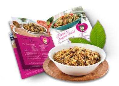 Yoğurtlara katmak için sağlıklı karışımlar bunu unutma! Linwoods Milled Organic Flaxseed, Healthfood Recipes   Linwoods US