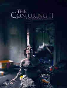 Download The Conjuring 2 2016 Full Movie
