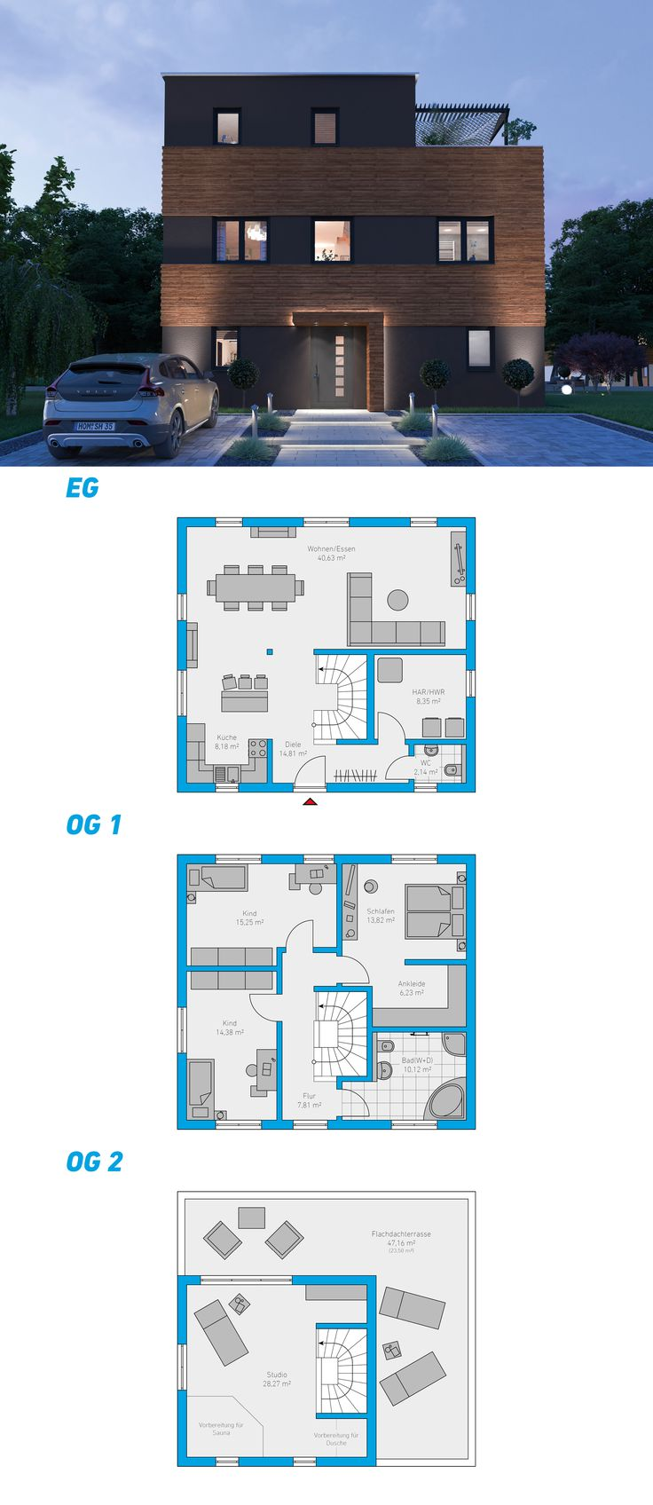 18 best Details Haus images on Pinterest   Organization ideas ...