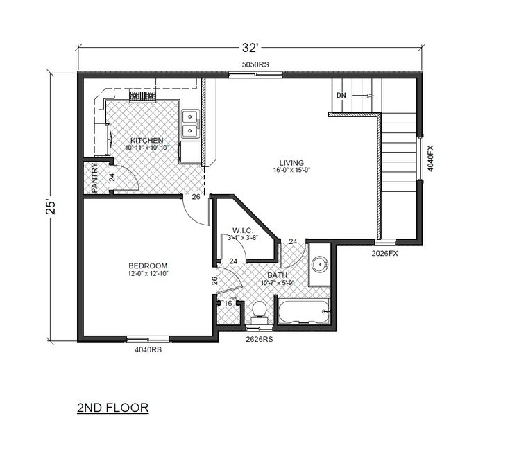 54 Best Images About Home Plans On Pinterest House Plans