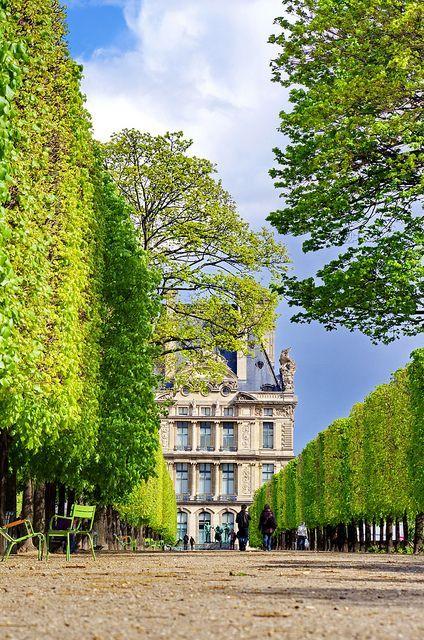 17 meilleures id es propos de jardin des tuileries sur for A propos du jardin